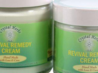 Revival-Remedy-Creams