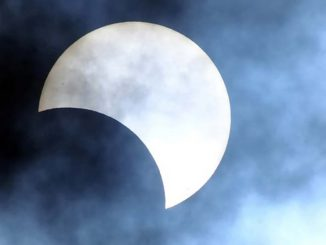 Eclipse-Image